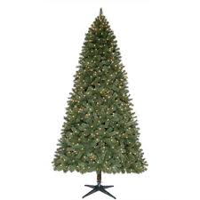 Balsam Christmas Tree Australia by 4 And 5stars Model Tg90m3p07c00 Internet 204007670 9 Ft