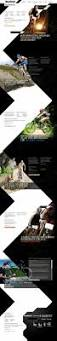 The Shed Cafe Edom Tx Menu by 59 Best 공간졸전 Images On Pinterest Architecture Houseboats