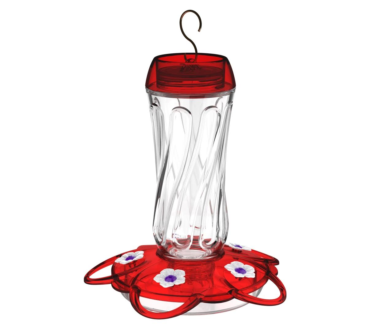 Classic Brands Orion Hummingbird Feeder