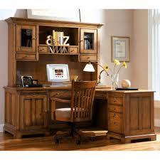 Small Corner Computer Desk Target by Desks Desk Hutch Ikea Desks Target Black Desk With Hutch U