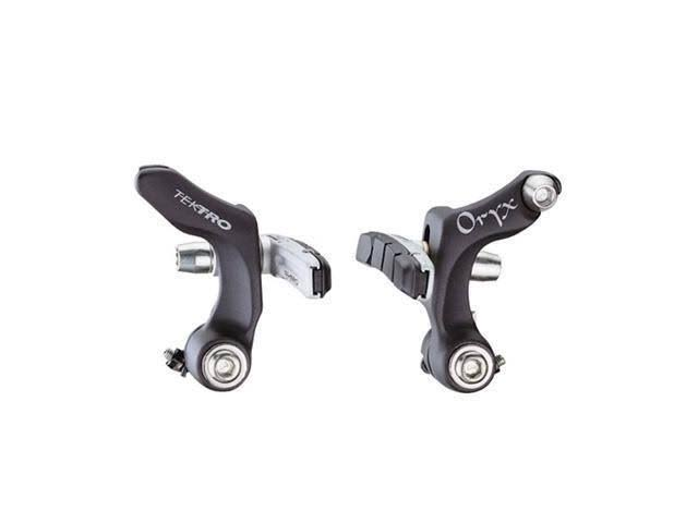 Tektro Oryx Cantilever Bicycle Brake - Black
