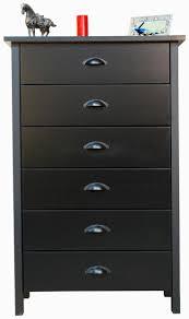 Kullen Dresser From Ikea by Best 25 6 Drawer Chest Ideas On Pinterest Hemnes Ikea Bedroom