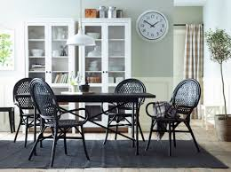 Ikea Dining Table And Chairs Glass by Choice Dining Gallery Dining Ikea
