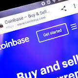 Coinbase Custody Reveals Coins Up For Potential Support