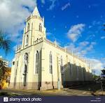 imagem de São Leopoldo Rio Grande do Sul n-16