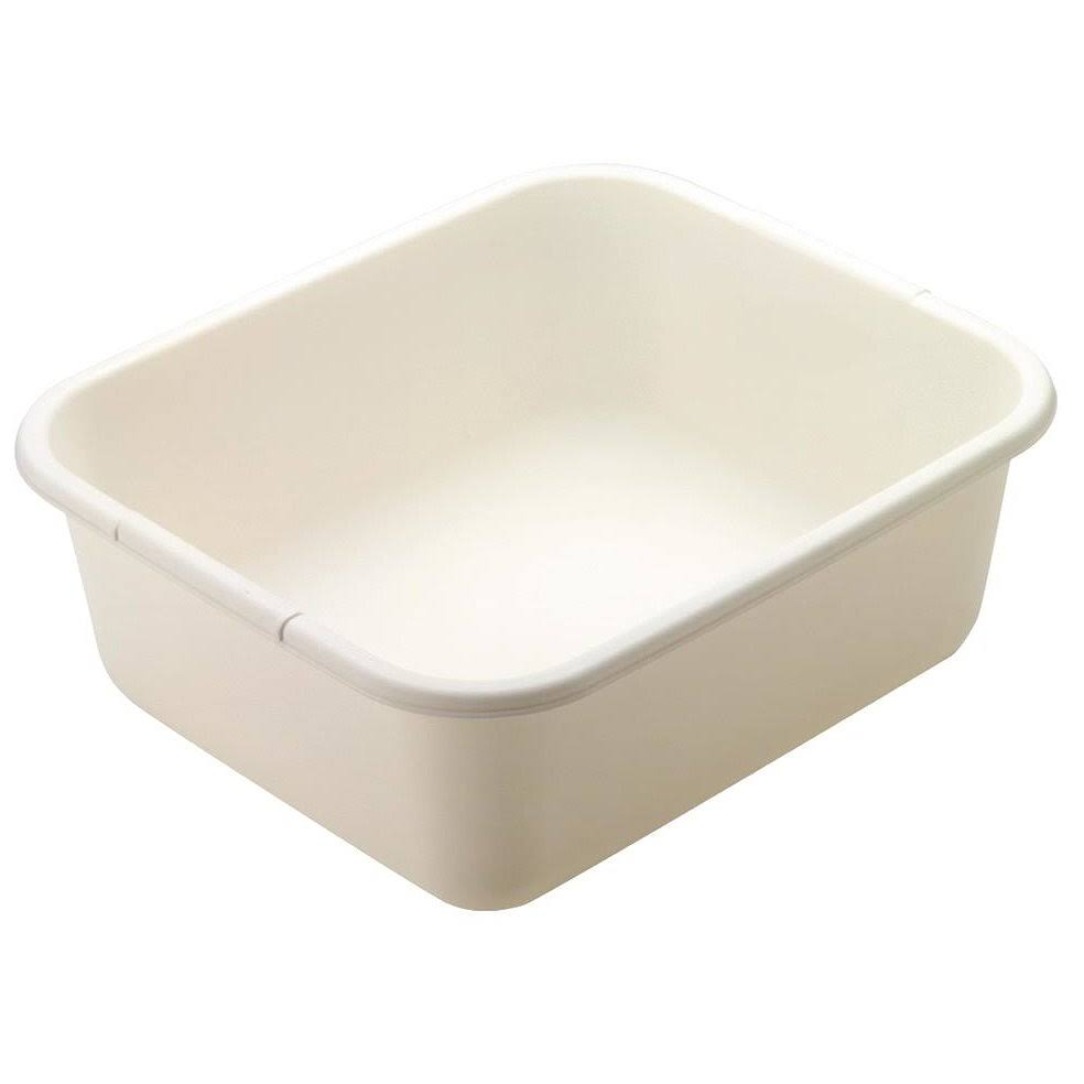 Rubbermaid Dish Pan
