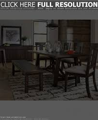 Macys Dining Room Furniture Collection by Inexpensive Home Décor 11 Tips And Ideas Rilane Dining Room Ideas