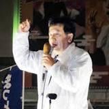 枝野 幸男, 安倍晋三, 立憲民主党, 日本, 民主党