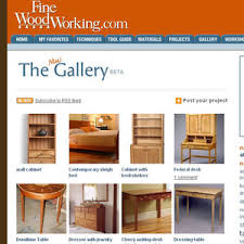 Fine Woodworking Magazine Online Subscription by Building A Pool Table Finewoodworking