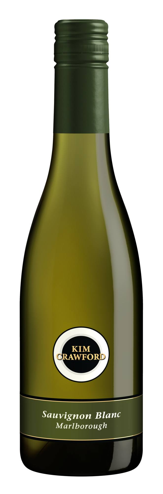 Kim Crawford Sauvignon Blanc Marlborough White Wine - South Island, New Zealand
