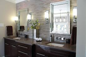 Home Depot Bathroom Vanity Sconces by Lighting Bathroom Vanity Sconces Small Modern Chandeliers White