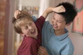 اسعافات الأطفال images?q=tbn:ANd9GcR