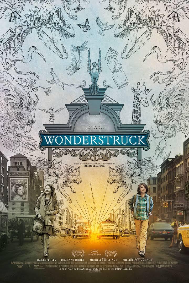Wonderstruck-Wonderstruck