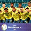 Brasil vs Colombia: formaciones confirmadas para el partido del ...