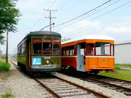 Pas Pumpkin Patch 2017 by Pa Trolley Museum 2017 Tickets For Kids Charities