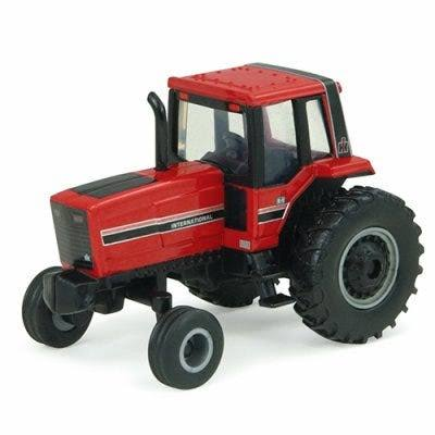 Tomy International 46576 Scale Farm Vehicle Toy - Tractor