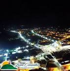 imagem de Bom Conselho Pernambuco n-16