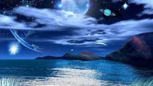 احلامي و طموحاتي images?q=tbn:ANd9GcR