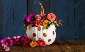 Steps To Carve A Pumpkin Worksheet by 60 Cute Diy Halloween Decorating Ideas 2017 Easy Halloween