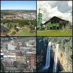 imagem de Ponte Serrada Santa Catarina n-4