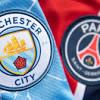 Pronóstico PSG vs Manchester City, favoritos a ganar la Champions
