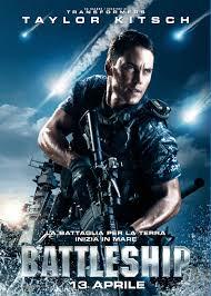 Battleship 2012 Filmini Türkçe Full Seyret