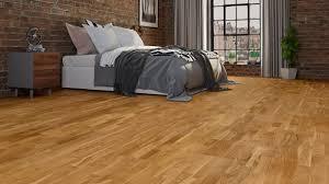 Engineered Floor Joists Uk by Oak Kerry Engineered Wood Flooring