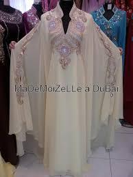 احدث موديلات عبايات اماراتيه بالصور عبايات دبي 2018 Dubai abaya