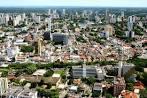 imagem de Cuiabá Mato Grosso n-16
