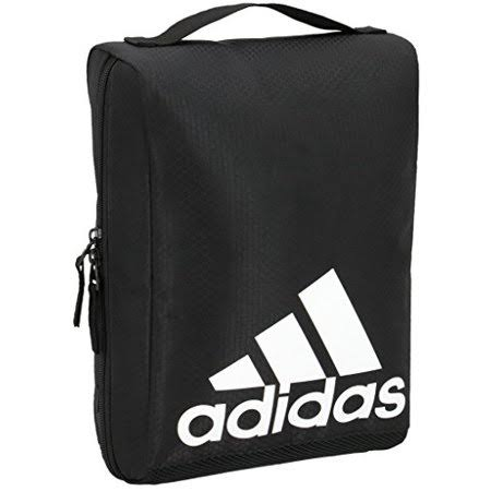 Adidas Stadium II Team Glove Bag - Black