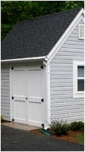 free diy storage shed plans