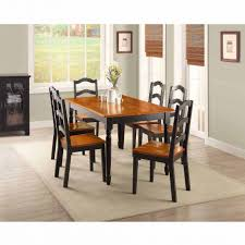 Kitchen Table Sets Ikea by Ikea Dining Table Set Large Size Of Dining Tablesikea Fusion