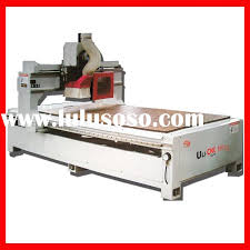 Woodworking Machinery Auction Uk by Industrial Woodworking Machinery Auctions Industrial Woodworking