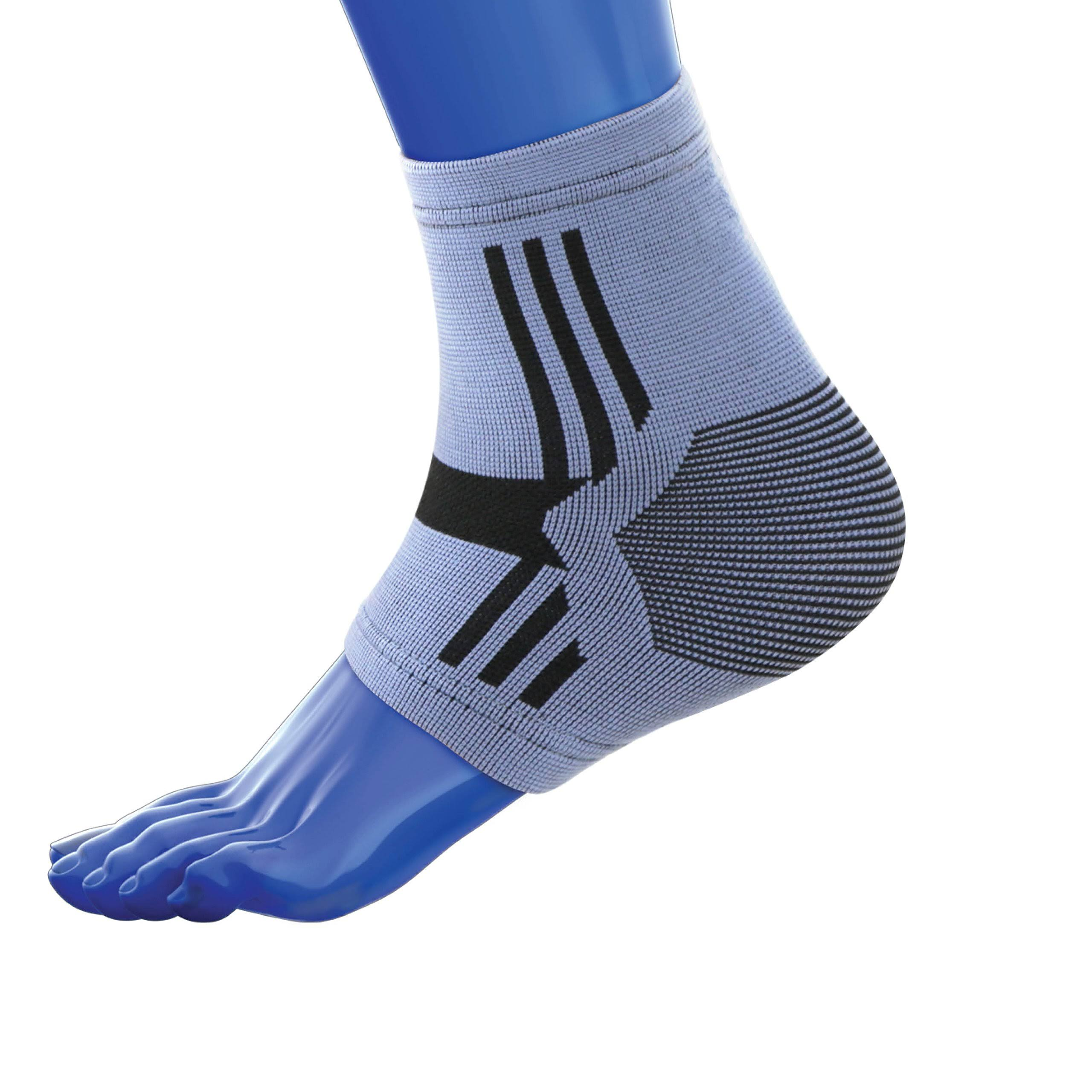 Kedley Elastic Ankle Support
