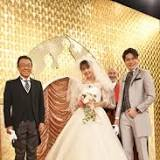 梅沢富美男, TBSテレビ, 櫻井・有吉 THE夜会, 藤田ニコル, 櫻井 翔, 松本 潤