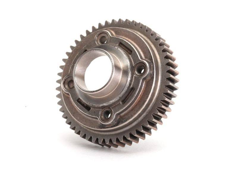 Traxxas 8574 - Gear, Center Differential, 51-Tooth (Spur GEAR)