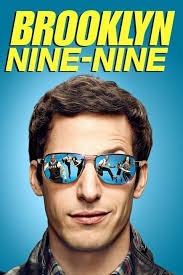 Brooklyn Nine-Nine Season 4- Brooklyn Nine-Nine 4