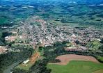 imagem de Marmeleiro Paraná n-4