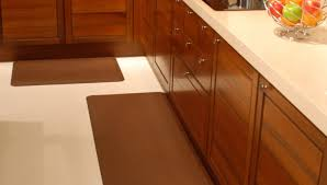 Free Standing Kitchen Cabinets Amazon by Outstanding Pictures Farm Sink Kitchen Charming Freestanding