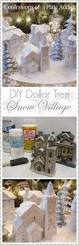 Driftwood Christmas Trees For Sale by Best 25 Tree Crafts Ideas On Pinterest Christmas Crafts For