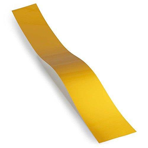 Trim Monokote Cub - Yellow