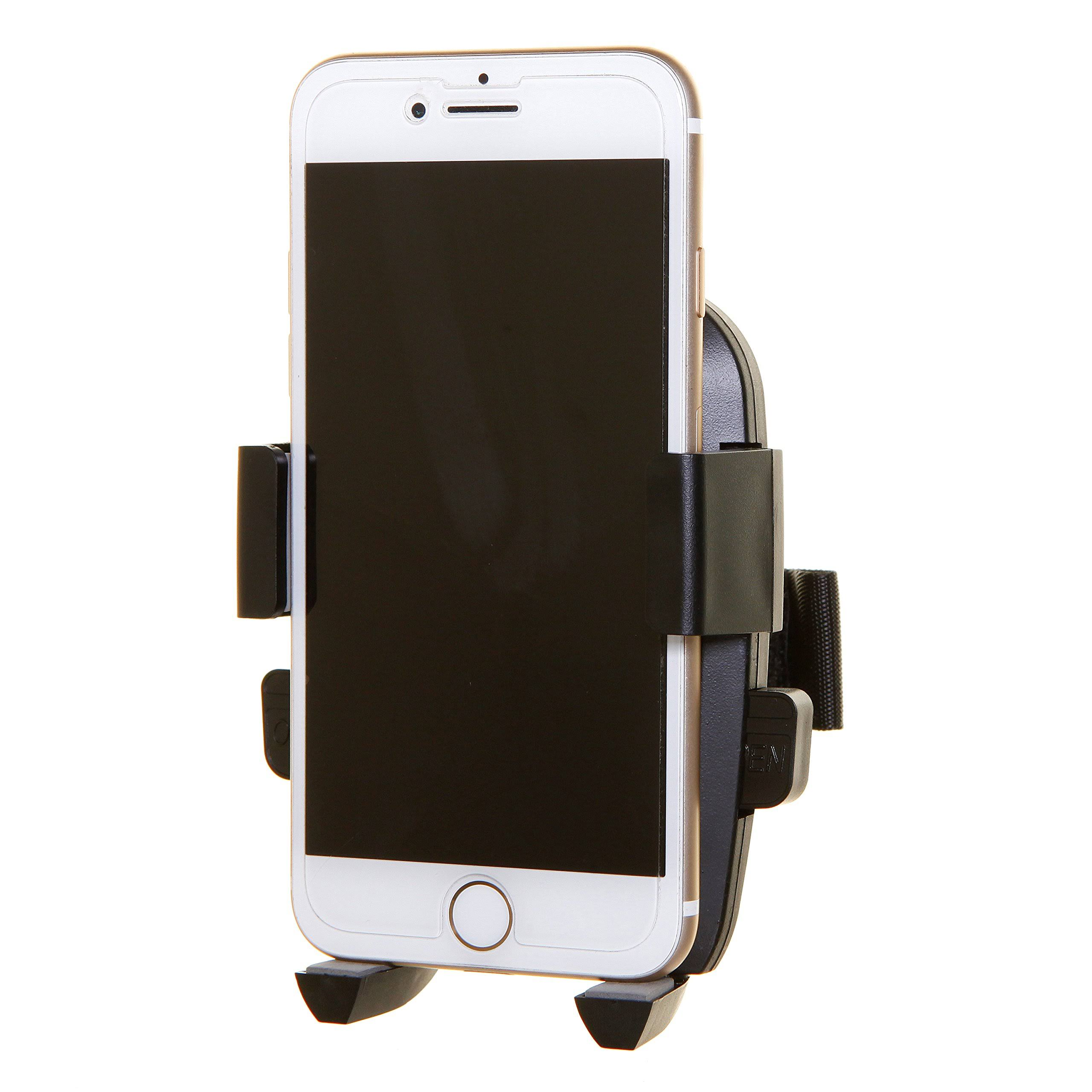 Dreambaby Ezy Fit Phone Holder