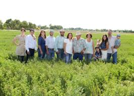 Pumpkin Patch Pueblo County by Disanti Farms U2013 Choose Colorado