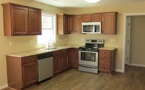 Faus Flooring Home Depot by 100 Kitchen Floor Cabinet Black White Kitchen Wood Floor