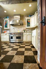Amendoim Flooring Pros And Cons by 204 Best Kitchen Decor Images On Pinterest Home Kitchen And