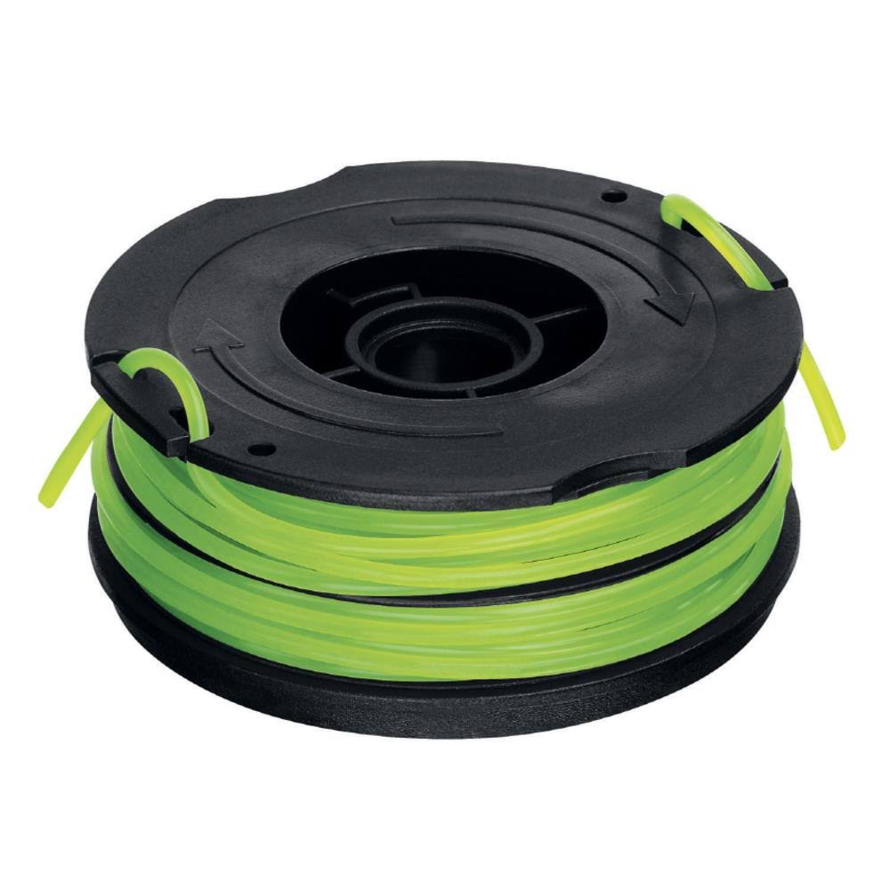 Black and Decker Dual-Line Replacement Spool