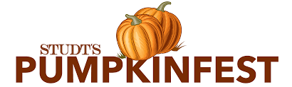 Free Pumpkin Patches In Colorado Springs by Studt U0027s Pumpkin Patch And Corn Maze