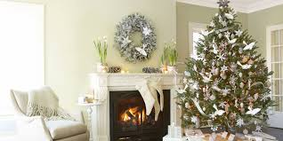 Driftwood Christmas Trees For Sale by Stick Christmas Tree With Lights Christmas Lights Decoration