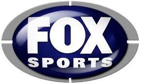 fox sport جديد قنوات الجزيرة الرياضية