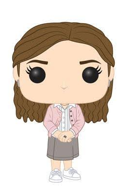 Funko Pop TV the Office Pam Beesly Vinyl Figure